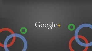 Los perfiles en Google+ mostrarán la información de Google Contacts | CulturaDigital | Scoop.it