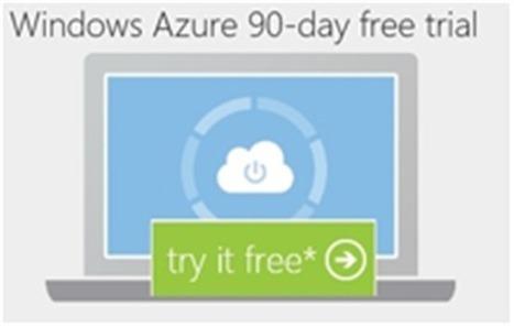 MSDN Blogs   Cloud Computing and Windows Azure   Scoop.it