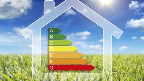 Verso la 1° Giornata Nazionale dell'Energia | Rinnovabili | Edifici a Energia Quasi Zero | Scoop.it