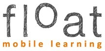 August 2011 Float Learning Newsletter » Float Mobile Learning ... | Mobile Learning & Information Literacy | Scoop.it