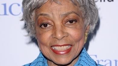 Ruby Dee, actress and civil rights activist, dead at 91 | CBC (Canada) | Kiosque du monde : Amériques | Scoop.it