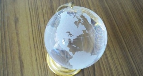 Why Total Transparency is Good for Business | Openness & Transparency | Scoop.it