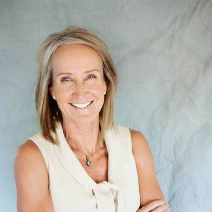 Ramsey: Springs ultra-athlete enjoys Blessing of extreme exercise - Colorado Springs Gazette | Fitness, Health, Running and Weight loss | Scoop.it