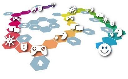 Happy Onlife Webgame   Medienkompetenz im digitalen Zeitalter   Scoop.it