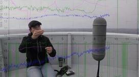 SOUNDSCAPE EXPLORATIONS: Project: Soundscape Art Project | DESARTSONNANTS - CRÉATION SONORE ET ENVIRONNEMENT - ENVIRONMENTAL SOUND ART - PAYSAGES ET ECOLOGIE SONORE | Scoop.it