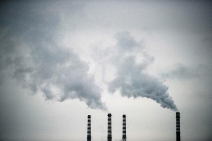 Alimentation: le réchauffement climatique pourrait provoquer 500.000 morts en 2050 - Magazine GoodPlanet Info | Ecologie & société | Scoop.it