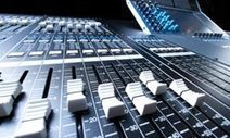 "HowStuffWorks ""How Multitrack Recording Works"" 