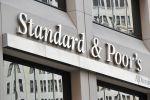 """Standard & Poors menace de dégrader les """"triple A"""" européens - LeMonde.fr   Union Européenne, une construction dans la tourmente   Scoop.it"""