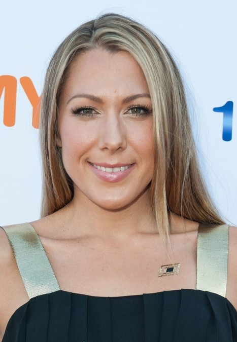 Colbie Caillat serves up yet another female empowerment anthem. Will it make a difference? | Women Empowerment | Scoop.it