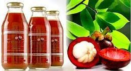obat jantung herbal | Obat Herbal Ace Max's | Scoop.it