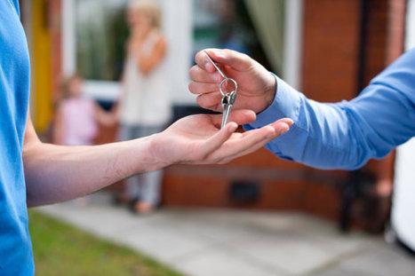 How Millennials Could Be Housing Market Heroes - US News   MyCoopNYC   Scoop.it