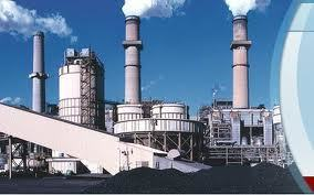 Uruguay Industry, Information about Industry in Uruguay   Uruguay, Quinton Tart   Scoop.it