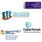 Le pôle SCS partenaire de deux clusters TIC allemands | EURECOM et Sophia Antipolis | Scoop.it