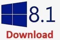 WINDOWS SU CHIAVETTA USB | roberto albini web & mkt solutions | app | Scoop.it