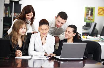 Photoshop pour tous | Infographie | cours informatique en webdesign, developement, audiovisuel et PAO a bruxelles | Emploi - formation | Scoop.it