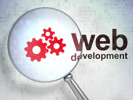 Know Why The PHP Micro Frameworks Are Rising Now | PHP Web Development | Scoop.it