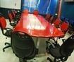 MBA/PGDM Colleges in Mumbai   Education   Scoop.it