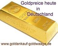 Treffen Sie eine Entscheidung, zu kaufen und verkaufen Gold: Goldpreis heute | Gold Verkaufen | Scoop.it