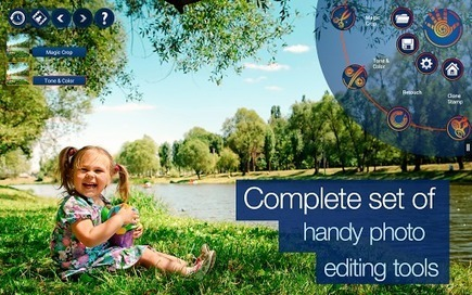 Handy Photo v1.1.7 | ApkLife-Android Apps Games Themes | Android Applications And Games | Scoop.it