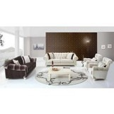 N-Class Mobilya & Dekorasyon | Online Alışveriş Sitesi | Kuşadası Web Tasarım | Scoop.it