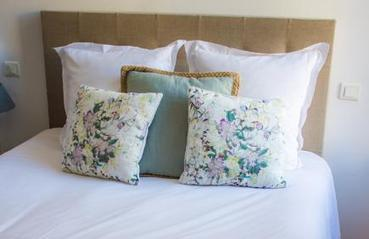 How to turn your spare room into a successful B&B | B&B | Scoop.it