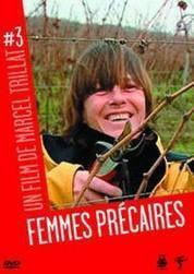 En écoute : Emmanuelle Charpentier et Jean-Louis Escudier | Femmes au travail, questions de genre, XVe-XXe siècle | Vin Vignes et femmes | Scoop.it