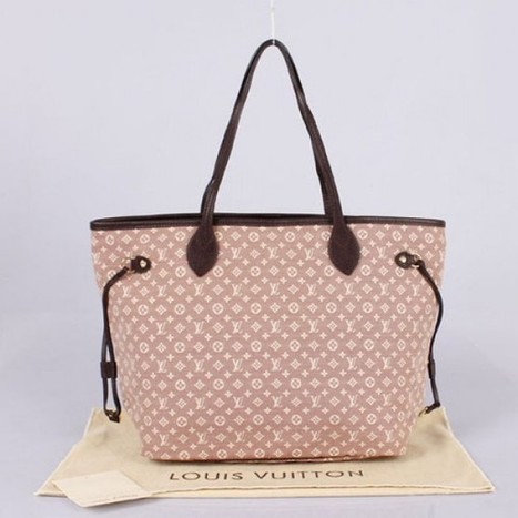 Louis Vuitton Outlet Louis Vuitton Monogram Idylle Neverfull MM M40514 For Sale,70% Off | Cheap Louis Vuitton Alma Online For Sale_lvbagsatusa.com | Scoop.it