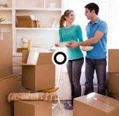 Movers In San Antonio by Richard Chavez | San Antonio Moving Company | Scoop.it