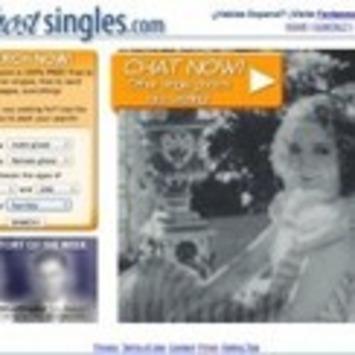 Un site de rencontre pour fantômes…   SEO et Social Media Marketing   Scoop.it