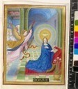 An introduction to illuminated manuscripts from 1400 to 1600, by the British Library | Medieval life | Scoop.it