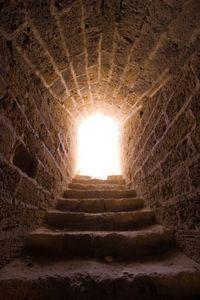 El milagro de la resurrección | Herejia | Scoop.it