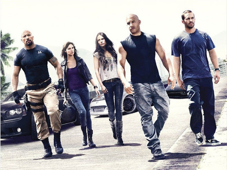 Watch Fast and Furious 6 Online - Fast & Furious 6 (2013)   !!HQ Quality ! Watch Man of Steel Online ! Full HD !!   Scoop.it