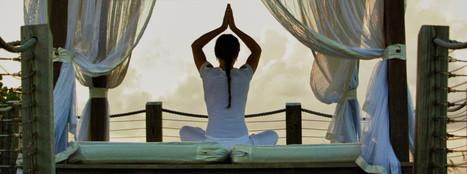 Wellness Yoga Life Retreat in March | Wellness Yoga Life Aquadolce Resort | Yoga y Meditación en Andalucía | Scoop.it