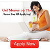 Urgent Loans