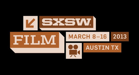 What Cameras Did the 2013 SXSW Filmmakers Use? By Bryce J. Renninger | Gear in Motion | Scoop.it