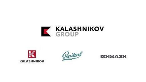 The Kalashnikov Concern introduces new brand and marketing strategy - Generic News - all4shooters.com | all4shooters EN | Scoop.it