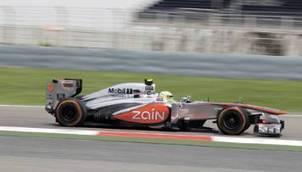 Las empresas se inspiran en la Fórmula 1 para mejorar el trabajo ... | DESARROLLO DE EQUIPOS DE ALTO RENDIMIENTO | Scoop.it