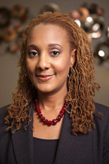 Agents of Change: Wellness guru Dr. Mia Cowan offers tips for healthy holiday ... - The Birmingham News - al.com (blog) | Healthy Family Fitness | Scoop.it