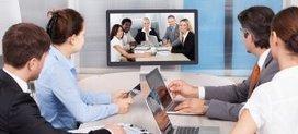 Stimuler la stratégie commerciale de la formation à distance pour faire face aux changements | TICE & FLE | Scoop.it
