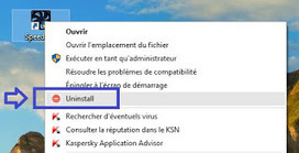 Windows Uninstaller : un logiciel gratuit pour désinstaller vos programmes en un clic | Bazaar | Scoop.it