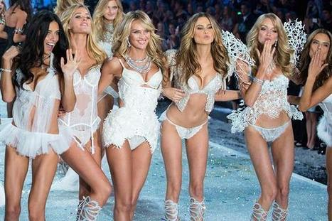 What is Victoria Secret really selling? Column - Tucson Citizen | Sex Marketing | Scoop.it