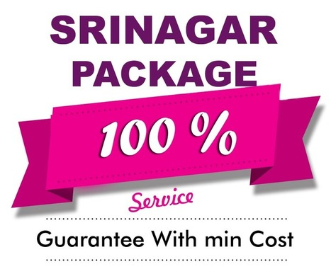 LTC 80 | LTC Package |LTC Package Srinagar | Holiday Packages | Scoop.it
