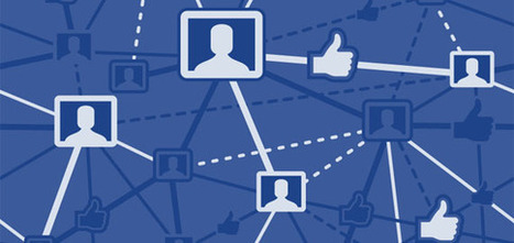 The double-edged sword of social media | The Perfect Storm Team | Scoop.it