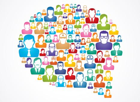 Google le répète : les signaux sociaux ne sont pas un critère de pertinence ! - Actualité Abondance | Going social | Scoop.it