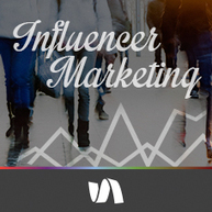8 Quick Tips for Working with Social Media Influencers | Simply Measured | Public Relations & Social Media Insight | Scoop.it