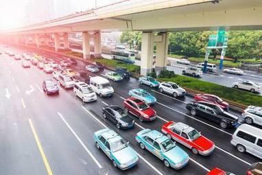 Les villes interdiront aux humains de conduire, dixit Bill Gates | Cité du futur | Scoop.it