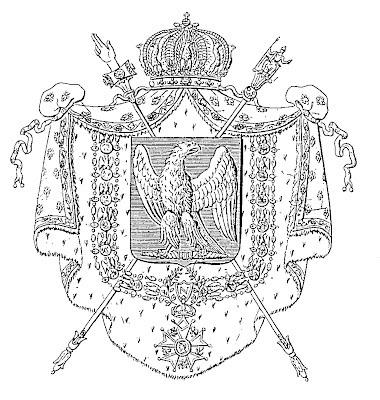 """Généalogie Bonaparte : de Napoléon Ier au futur """"Napoléon VIII"""" !!   L'écho d'antan   Scoop.it"""