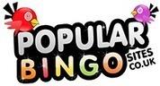 No Deposit Bingo Sites | Free Bingo Online | Play Online Bingo for Free | www.popularbingosites.co.uk | No Deposit Bingo | Scoop.it