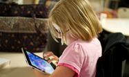 Las tabletas ayudan en el aprendizaje del alumnado con necesidades específicas | Sociología de la educación | Scoop.it