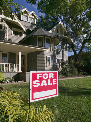 10 Things Your Real Estate Agent Won't Tell You   Important Tips to sell your property   Scoop.it